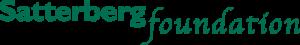 Satterberg Foundation