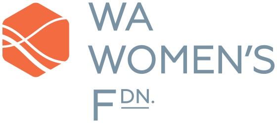 WaWo-Logo