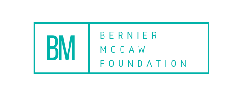 http://wascc.org/wp-content/uploads/2021/03/Bernier-McCaw-Foundation-e1615311259766.png